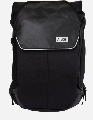 AEVOR - Bike Pack proof black