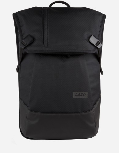 AEVOR - Daypack Proof Rucksack black