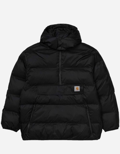 Carhartt WIP - Jones Pullover black