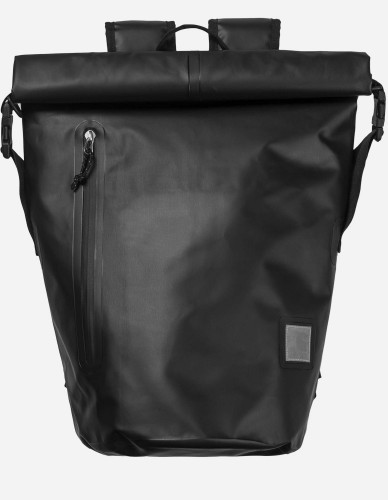 Carhartt WIP - Neptune Backpack black