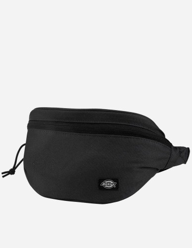 Dickies - High Island Bumbag black