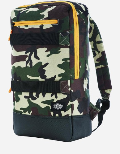 Dickies - Phoenixville Backpack camouflage