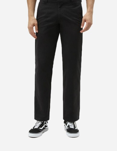 Dickies - Vancleve Work Pant black