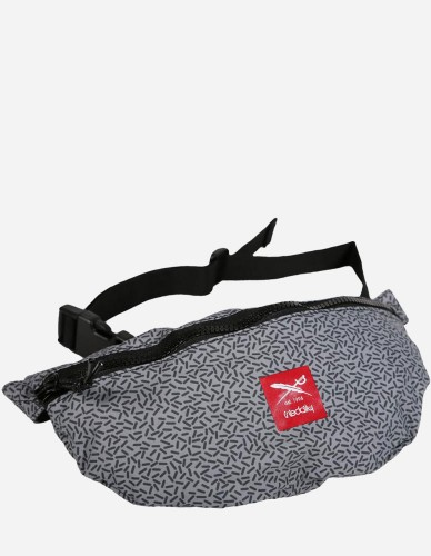iriedaily - Rastron Hip Bag