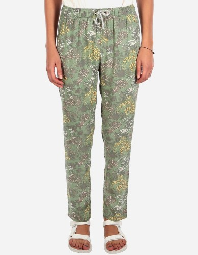 iriedaily - Jungalore Pant light olive