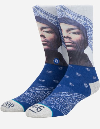 Stance - Whats My Name snoop dogg
